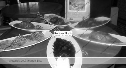 casapaco-tapeo_puertosantamaria