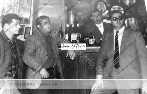 casapaco_ant_puertosantamaria