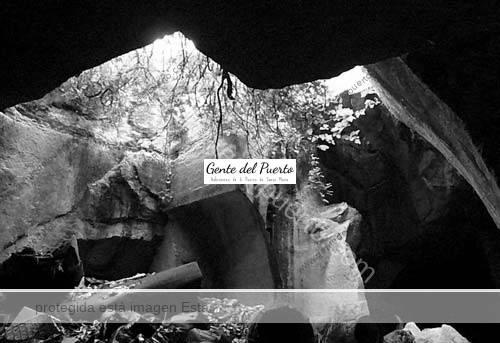 cuevacantera_basuras_puertosantamaria