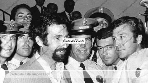 detencion-lute-1973-