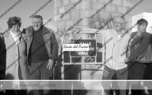 el_poli_calle_puertosantamaria