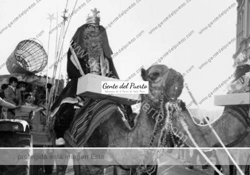 el_poli_rey_mago_1982_puertosantamaria