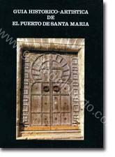 guiahistoricoartistica_2_puertosantamaria