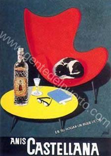 manolo-prieto-anis-castellana-1961