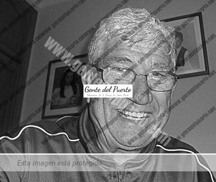 manueldejesusvinas_elpoli_puertosantamaria