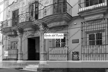 museomunicipal___puertosantamaria