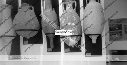 museomunicipal_anf_puertosantamaria