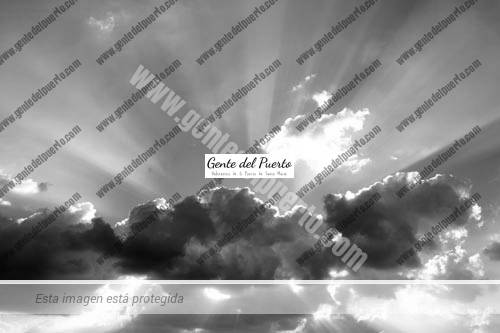 nubes_destellosdegloria_puertosantamaria