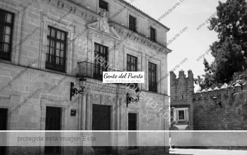 palaciodearanibar___puertosantamaria