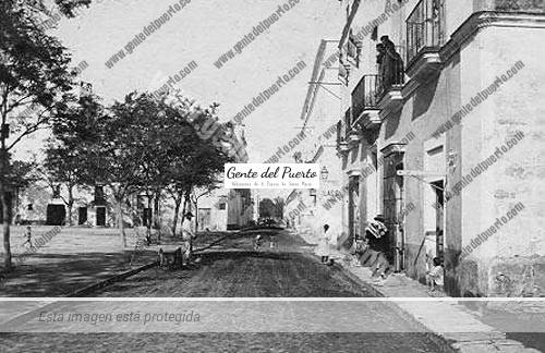 plazadelpolvorista_1905_puertosantamaria copia