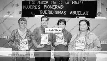 queridisimas-abuelas2_puertosantamaria