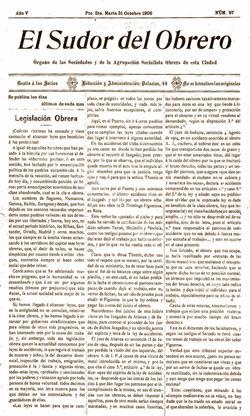 sudordelobrero_31_10_1906_PUERTOSANTAMARIA
