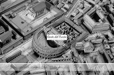 teatro_balbo en Roma