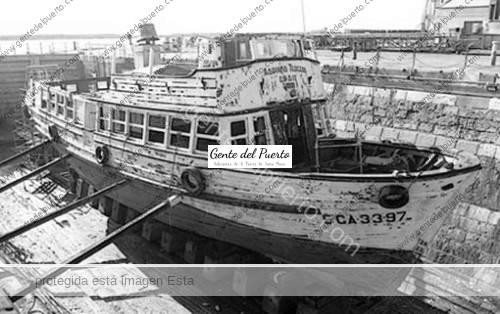 vaores_6_18_puertosantamaria