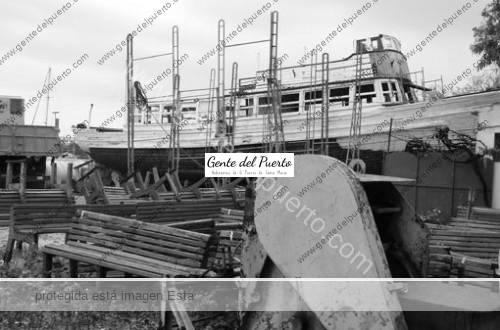 vapor-31marzo2012_puertosantamaria