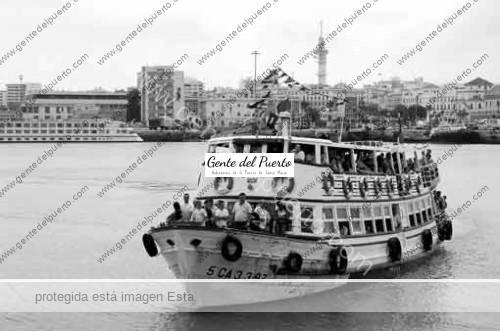 vapor_muelledecadiz_puertodesantamaria