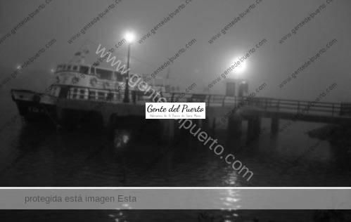 vapor_niebla_puertosantamaria copia