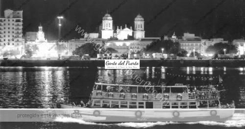 vapores_6_13_puertosantamaria