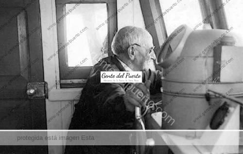 vapores_6_15_puertosantamaria