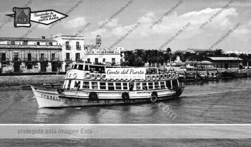 vapores_6_9_puertosantamaria