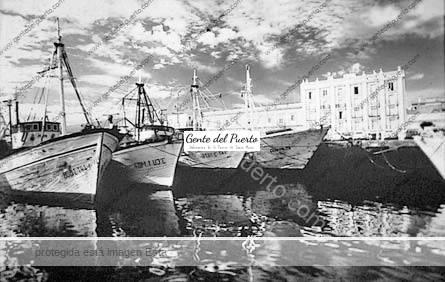 vista_rio_reckling_puertosantamaria