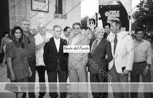 1995.07.14-Corrida-plaza-partida