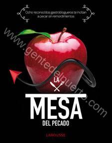 LaMesaDelPecado-puertosantamaria