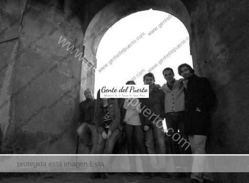 alejandropichardo_equipo_puertosantamaria