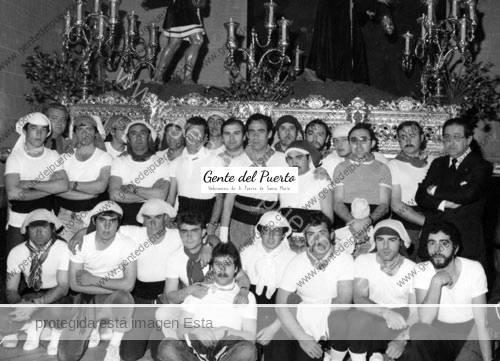 alfigidos_costaleros_puertosantamaria