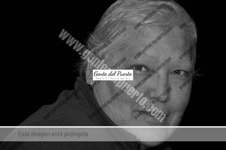 angela_cala_puertosantamaria