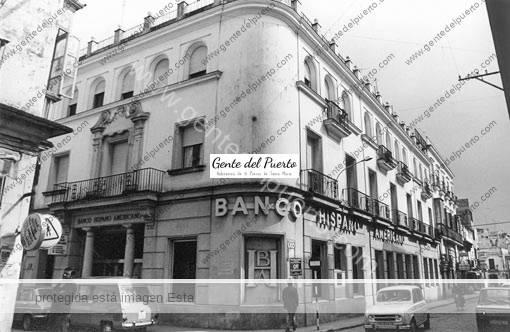 bancohispanoamericano_1978_puertosantamaria