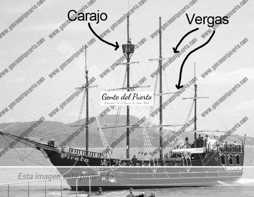 barco_con_palos