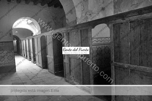 barvicente_epf11_puertosantamaria