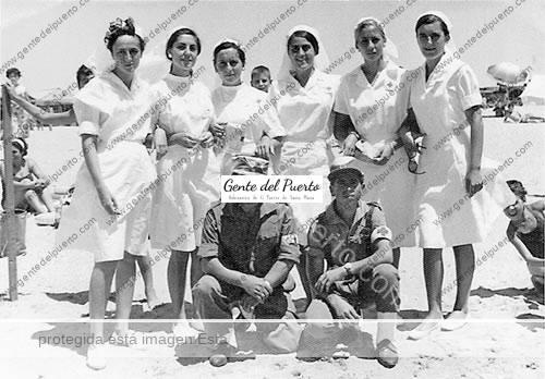 chicascruzroja_1965_puertosantamaria