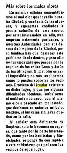 cruzados_16-jul_1966_puertosantamaria