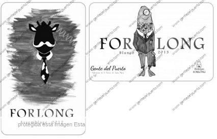 forlong_etiquetas_puertosantamaria