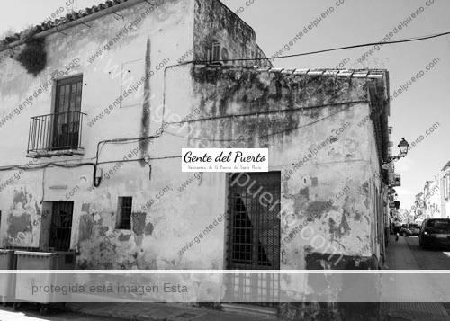 freidor_cruces_postigo_puertosantamaria