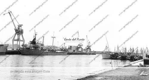 guadalete_gruas_puertosantamaria