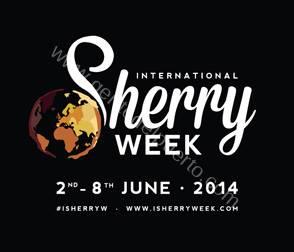 internacionalsherryweek