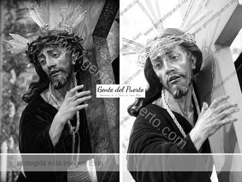 nazareno_antiguo_modereno_puertosantamaria