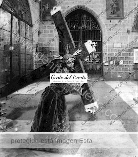 nazareno_peana_2_puertosantamaria