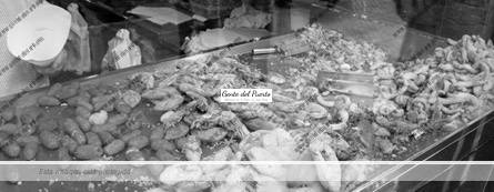 pescaito_foto_cadizgusta