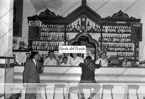 resbaladero_barra_1960_puertosantamaria