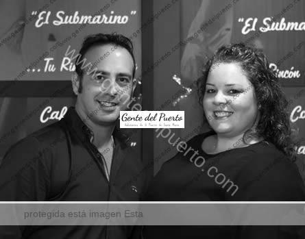 rinconcofrade1_puertosantamaria