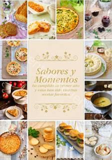 saboresymomentos_puertosantamaria