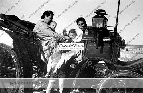 vicentegonzalez_1944_puertosantamaria