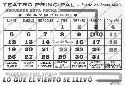 10mayo1952_puertosantamaria