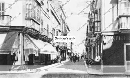 Casa_Lerdo_puertosantamari