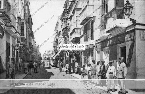 La_Campana_larga__puertosantamaria