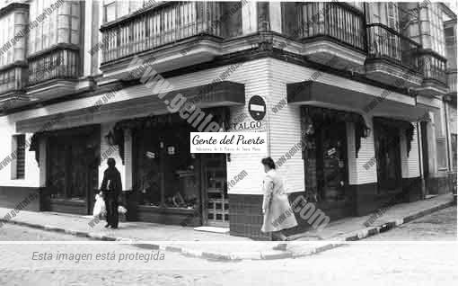 Talgoboutique_1978_puertosantamaria